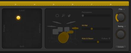 drummer_13