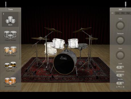 drummer_26