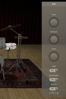 drummer_29