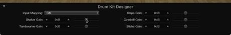 drummer_34
