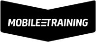 mobiletraining_logo