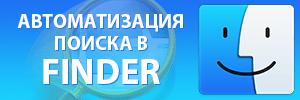 ms_banner_18