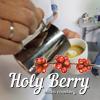 news_holyberry_mini-100x100