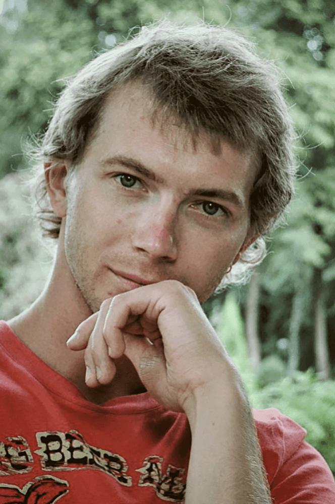 st_02-borisovskiy